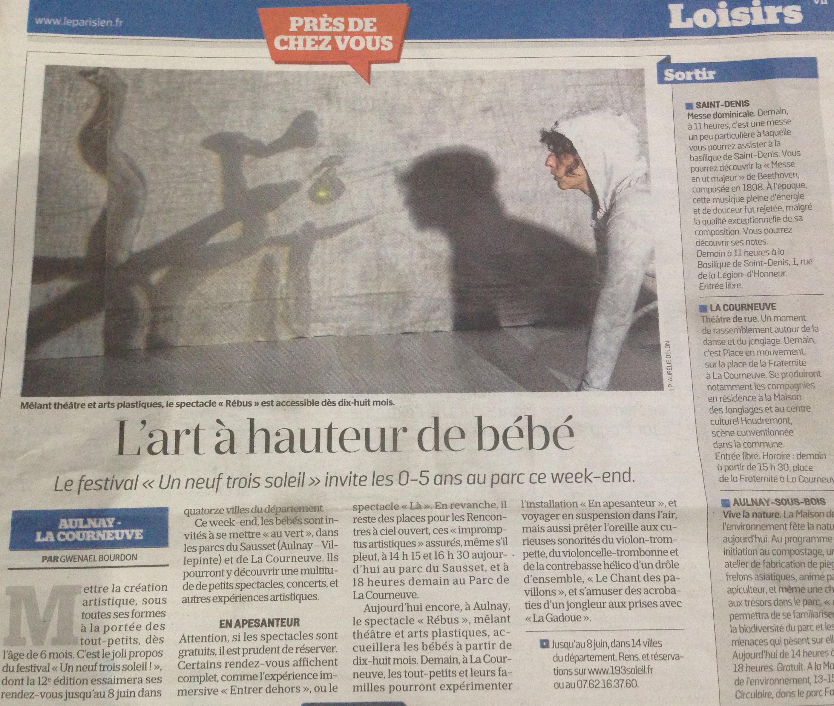 Le_Parisien_Rébus