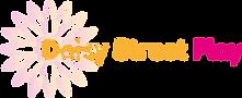 Logo_Full_Colour.png