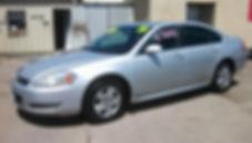 impala10.jpg