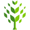 tree_icon_2.png