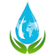 water_icon_2.png