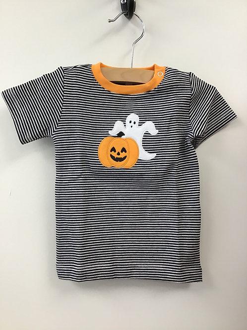 My Little Boo T-Shirt