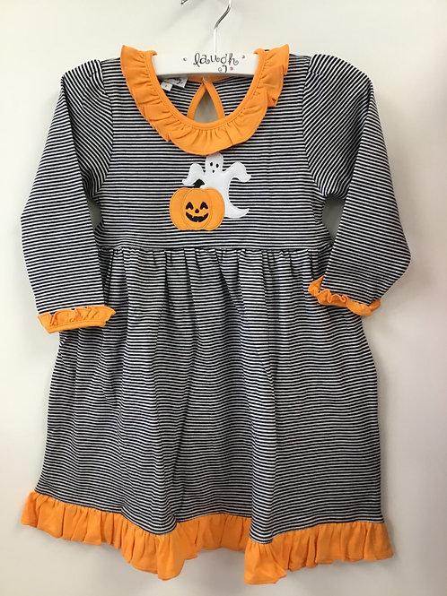 My Little Boo Dress