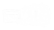 smallTalk-Logo-White.png