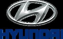 hyundai-logo-50C0EC8456-seeklogo.com.png