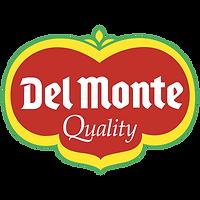 del-monte-logo-png-transparent.png