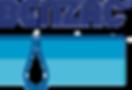 Benzac_Logo[1].png