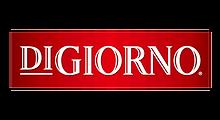digiorno-logo png.png
