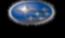 Subaru-Logo-Design-Vector-Free-Download.