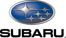 Subaru-Logo-Design-Vector-Free-Download.