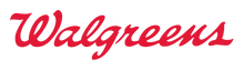 Walgreens-Logo-transparent.png