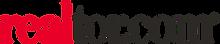 realtorcom-logo-transparent.png
