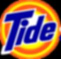 tide-logo-png-transparent.png