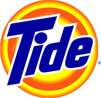 tide-logo-png-transparent.png