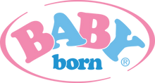 baby-born-logo.png