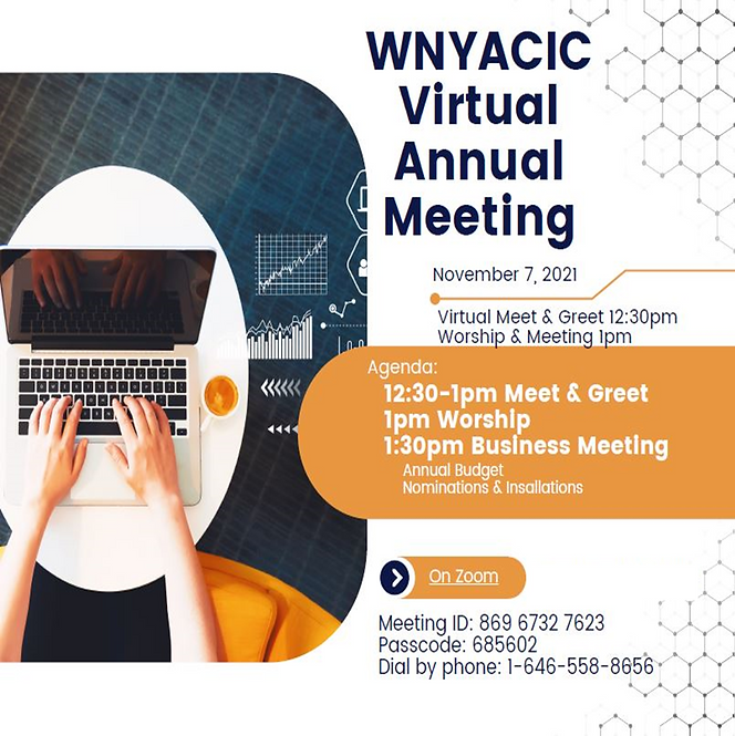 Annual Mtg flyer for website-without budget link.png