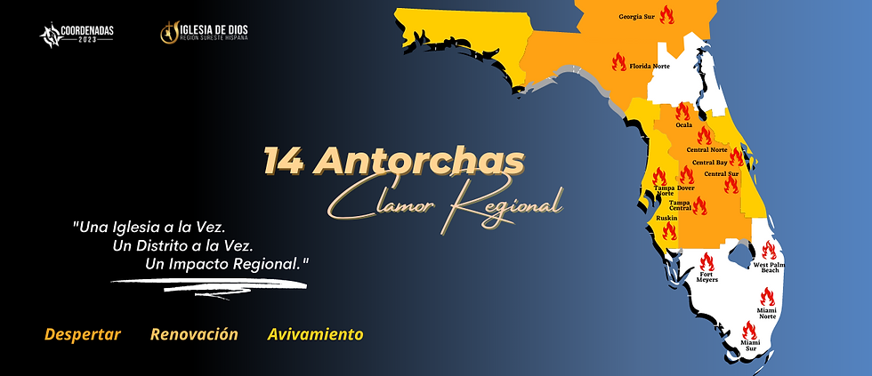 Copy of 14 Antorchas (1).png