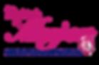 SEH Women's Full Logo.png