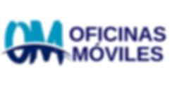 Oficinas_Móviles_.png