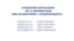 Oficinas_Móviles_PRESENTATION_.png