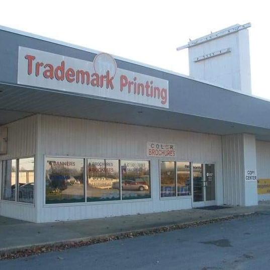 Trademark Printing.jpg
