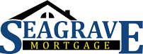 seagrave mortgage.png