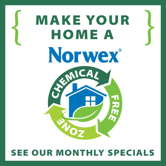 Norwex - Cheryl Young