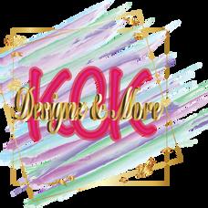 krystal1_watermark_logo.png