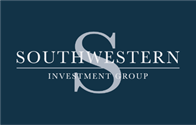 Southwestern Investment Group.png