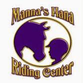 Mana Hanna Logo .jpg