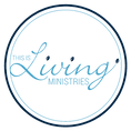 TILM Logo 2017