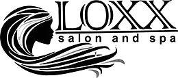 loxx-hi-res-silver13311-1536x673.jpg