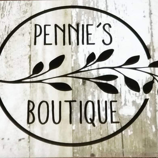 Pennies-boutique.jpg