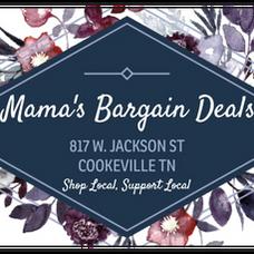 Mama bargain deals.webp