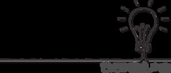 CC Logo v1.png