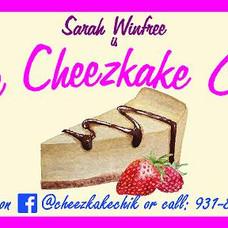The Cheezkake Chik3.jpg