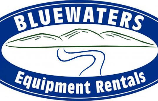 Blue Water Rentals
