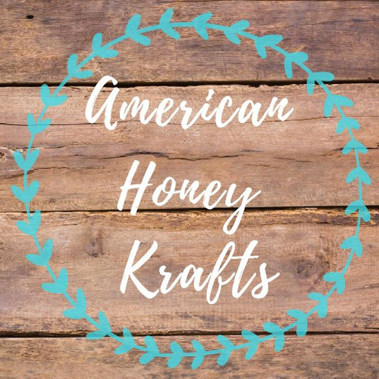 American Honey Krafts