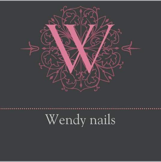 Wendy's Nails .jpg