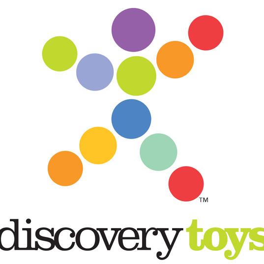 Discovery Toys - Junith Koon