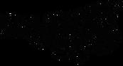 Killswitch_Engage-logo-AFAB08D45B-seeklo