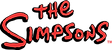800px-Logo_The_Simpsons.svg.png