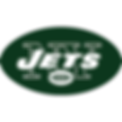 new_york_jets_1998-pres.png