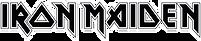 Iron_Maiden_Logo.png
