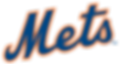 New_York_Mets_logo_alternate.png