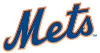 New_York_Mets_logo_alternate.png