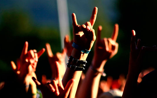 heavymetalhorns.jpg