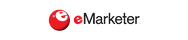 emarketer-logo.png
