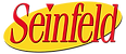 800px-Seinfeld_logo.svg.png