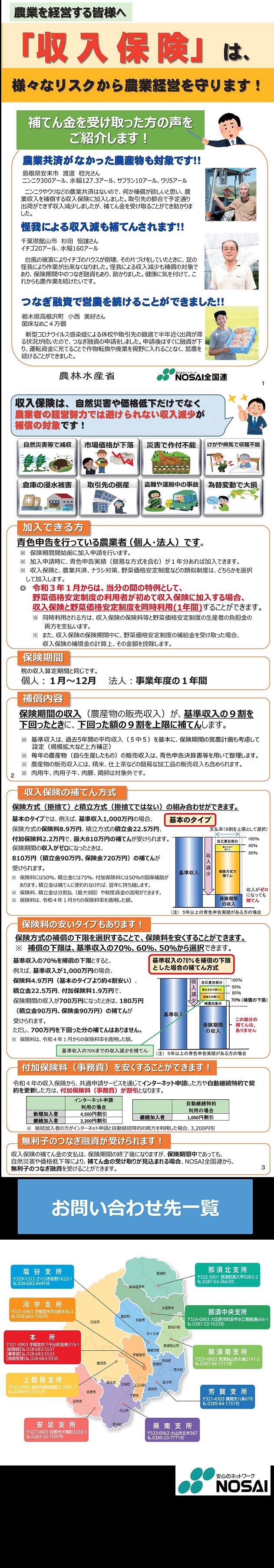 00収入保険制度概要(2021.08.png